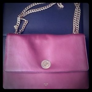 Celine Coin Bag